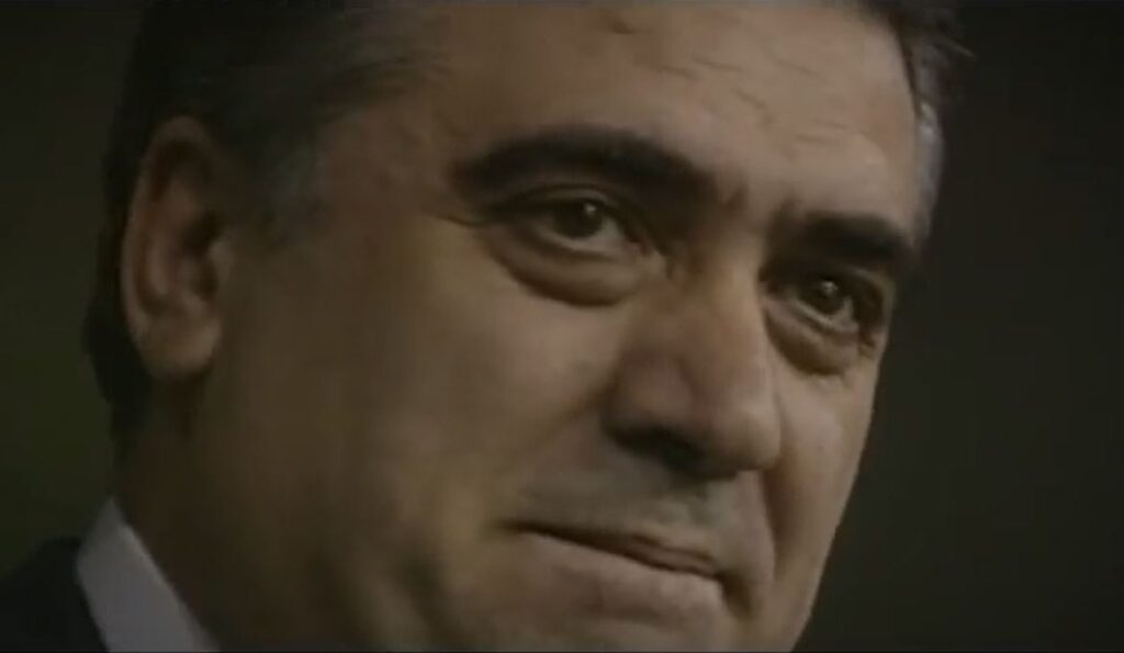[:en]Lorenzo Sanz - Former President of Real Madrid: Lorenzo Sanz - acbdnews.com[:]